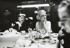 Monroe était à Chicago la promotion de son dernier film, Certains l'aiment chaud (UA, 1959)