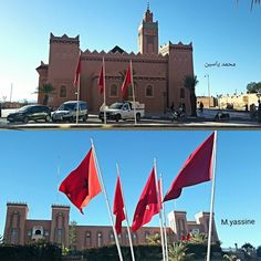 Ici Zagora  bonjour le monde ;) #desert #desertphotography #yoga #maruecos #zagora #caravanedusud #lifestyle #gomorocco #travelmorocco #moroccotravels #moroccotours #travel #deepdream #dream #tours  Www.caravanesud.com by med6yassine