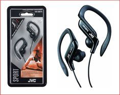 Bluetooth In Ear Headphones, Clip, Headset, Cool Things To Buy, The Originals, Sports, Bass, Electronics, Helmets