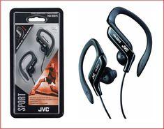 Bluetooth In Ear Headphones, Retail Packaging, Headset, Cool Things To Buy, Iphone, The Originals, Sports, Ebay, Black
