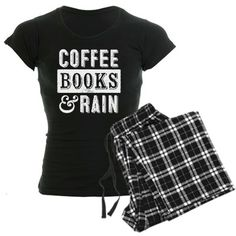 Shop Halloween Pyjamas from CafePress. Browse a large selection of unique designs on Men's & Women's Pajama Sets, Toddler and Baby Pajamas, Footed Pajamas & Women's Nightgowns. Tenerife, Womens Pyjama Sets, Womens Pjs, Thing 1, Pajama Shirt, Culottes, Beetlejuice, Pentacle, Black Plaid