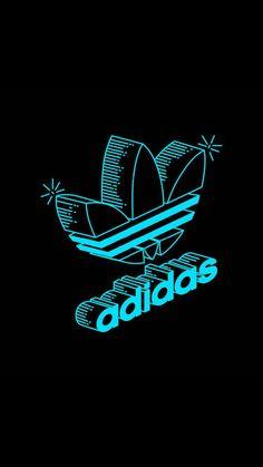 Logo Wallpaper Hd, Cool Wallpaper, Cool Nike Logos, Cool Adidas Wallpapers, Hypebeast Iphone Wallpaper, Pokemon Sketch, Cool Nikes, Cellphone Wallpaper, Art Logo