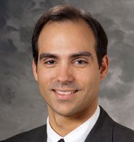 J Igor Iruretagoyena, MD, earned his medical degree from the Universidad Central de Venezuela – Escuela Jose Maria Vargas in Caracas, Venezuela, and completed his Obstetrics and Gynecology residency training at Bridgeport Hospital, Yale University Medical School in Connecticut. He did his Maternal-Fetal Medicine fellowship training at the University of Wisconsin.
