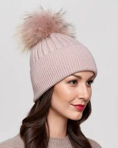 322e8910 28 Best HATS images in 2018
