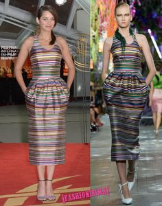 marion-cotillard-a-thousand-times-good-night-premiere-at-marrakech-film-festival-dior-ss14