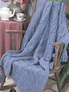 Cabled classic throw knitting pattern a simple cable is the top 10 free afghan throw knitting downloads dt1010fo