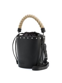 33227868936a 80 Best Leather Bags in my Wish List images