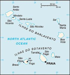 Very few countries have experienced emigration on a scale approaching that of Cape Verde. Jorgen Carling of the International Peace Research Institute, Oslo (PRIO) examines migration's effects on the country's past and present, as well as its implications for the future.
