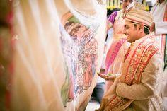 www.amarramesh.com www.facebook.com/... #StudioA #indian #Weddings #weddingphotographer #weddingphotography