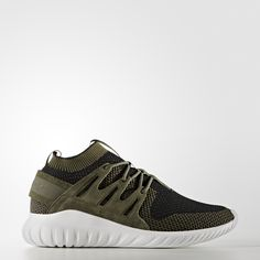 0615e13f0fc4fd 7 Best Adidas Tubular Runner images