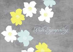 When choosing flowers to send to a funeral or to show sympathy to a family, friend, or colleague, you will find that there are several types of sympathy flowers to choose from. The Flower Delivery Singapore can give you a wide range of options as the Florist Singapore knows what is best to send to