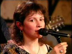Dervish - Live at Johnny Fox's [Full Concert] Irish Songs, Irish Traditions, My Favorite Music, Folk, Traditional, Studio, Concert, Youtube, Travel