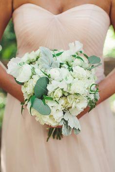 Photography: SMS Photography - smsphotography.com  Read More: http://www.stylemepretty.com/2015/01/06/glamorous-austin-spring-wedding-2/