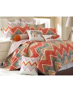 Bombay Quilt Collection product photo Main View T360x450