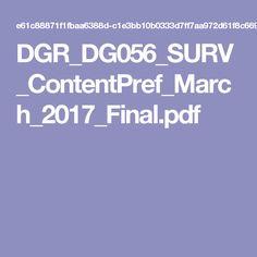 DGR_DG056_SURV_ContentPref_March_2017_Final.pdf