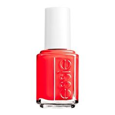 essie Fall 2015 Nail Polish - Color Binge