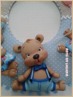 """""""Um blog especializado na confecção de biscuit, topo de bolo personalizados e infantis, noivinhos estilo fofinhos, enfeite de mesa, peças únicas"""""""