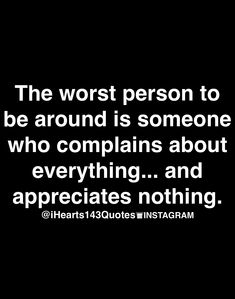 Motivational And Inspirational Quotes That Will Inspire Success In Your Life Quotable Quotes, Wisdom Quotes, Me Quotes, Ungrateful People Quotes, Annoying People Quotes, Annoyed Quotes, Negative People Quotes, Daily Motivational Quotes, Inspirational Quotes