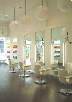 Salon Ideas Design navy_exchange_salon_design Ideas To Design A Small Salon Google Search