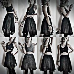 #keep #smoking #weed #don't #interesting #love #peace #harmony #dreadlocks #dreads #dreadhead #beauty Waist Skirt, High Waisted Skirt, Smoking Weed, Dreadlocks, Peace, Skirts, Beauty, Fashion, Moda