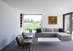 dc2 residence, tielrode temse