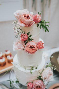Die 578 Besten Bilder Von Torten Inspiration Dream Wedding Cake