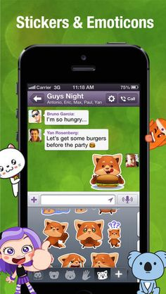 Viber announces new 'Viber Out' feature for making low-cost outgoing calls (December 2013)