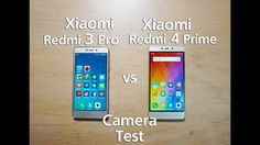 Nice Xiaomi Redmi 4 Prime vs Redmi 3 Pro - Camera Test Indonesia (English Sub) Check more at https://ggmobiletech.com/xiaomi-redmi-3-pro/xiaomi-redmi-4-prime-vs-redmi-3-pro-camera-test-indonesia-english-sub/
