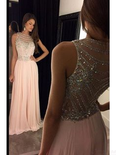 shining prom dresses,beading prom dress,prom dresses long,prom,graduation,#promdresses #simibridal