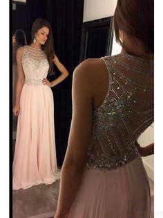 shining prom dresses,beading prom dress,prom dresses long,prom,graduation,#promdresses #simibridal