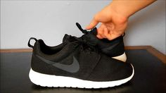 ~~Super Free Runs for Men and Women Nike free only 21 dollars for gift Nike Shoes Cheap, Nike Free Shoes, Nike Shoes Outlet, Running Shoes Nike, Cheap Nike, Kd Shoes, Nike Outfits, Work Outfits, Casual Outfits