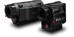 Red One Cameras (www.red.com)