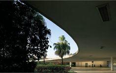 A Marquise do Ibirapuera, em artigo de Ruth Verde Zein | aU - Arquitetura e Urbanismo