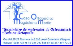 casa ortopedica magdalena medio