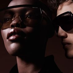 c3a7fbfd081f Discover modern and bold TOM FORD Sunglasses.  TOMFORD   NationalSunglassesDay Tom Ford Eyewear