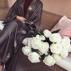 hijab, hijab fashion, and abaya εικόνα