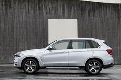 2015 BMW X5 xDrive40e  #BMW_X5 #BMW #2015MY #BMW_F15 #BMW_xDrive40e #Hybrid #Segment_J #German_brands #BMW_X5_eDrive #BMW_eDrive #Serial