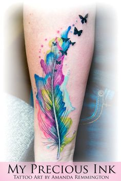 Below is an amazing picture gallery which has 100 tattoo ideas for you to select design and customize them with your personal touch. Description from design.newtattoo.net. I searched for this on bing.com/images