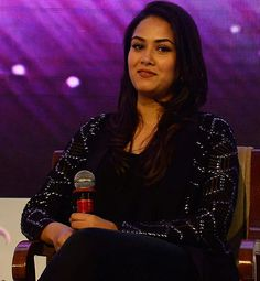 Mira Rajput has been making it to the headlines ever since she made some controversial statements on Women's Day. While very few have come out in support of her, there are plenty of them out there who have bashed her for making some offensive statements on working mothers and... https://indytags.com/mira-rajputs-classmate-reveals-shocking-details-about-her-on-social-media/
