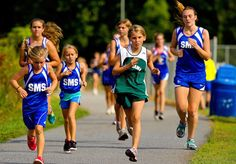 Do Your Young Athletes Embrace Failure and Risk-Taking? -- Read the article here: http://www.youthsportspsychology.com/youth_sports_psychology_blog/?p=2232 #sportspsychology #parenting #sportskid #athlete
