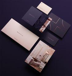 Max-Fliz Branding by Leszek Cielma – Inspiration Grid | Design Inspiration