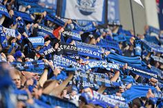 Fans des SC Paderborn drohen mit Boykott von Spielen +++  Online-Petition gegen hohe Ticketpreise