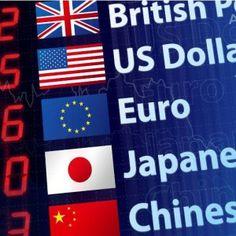 Кроссы с иеной продолжили расти, при этом на периферии этого рынка происходят весьма примечательные события, однако, в целом, похоже, что на рынок возвращается летняя скука, даже несмотря на то, что волатильность все еще намного выше, чем в 2014 году. — Рынок ищет новые точки равновесия …