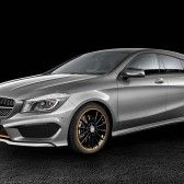 Mercedes-Benz CLA Shooting Brake 01