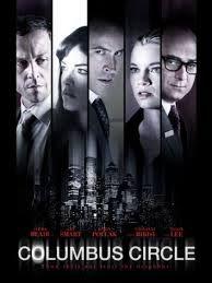columbus circle movie - Google Search