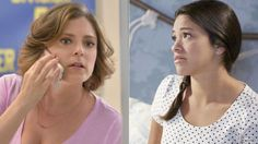 The CW Blesses Us With the Renewal of Jane the Virgin and Crazy Ex Girlfriend