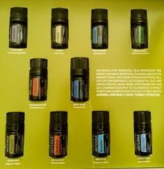 doTERRA  ESSENTIAL OILS. FAMILY PHYSICIAN KIT. LEARN MORE AT mydoterra.com/sarahbeato