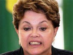 Garantia zero – Analistas do mercado financeiro nacional, consultados pelo Banco Central, derrubaram o ufanista e mentiroso discurso de final de ano da presidente Dilma Rousseff, que foi ao ar em cadeia nacional na noite de domingo (23). De acordo com o Boletim Focus, divulgado nesta segunda-feira (24), véspera de Natal, a projeção da inflação para 2012 subiu de 5,64% para 5,69%, o que desmente a afirmação da presidente de que seu governo controlou a inflação.