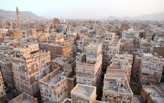#Yemen: Gunmen in the capital #Sanaa abduct the president's chief of staff: http://www.foxnews.com/world/2015/01/17/gunmen-abduct-chief-staff-to-yemen-president-officials-say/… Ever-more #anarchy