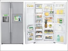 Tips on How to Choose the Right for You Fridge